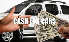 24 Hour Junk Cars >> Cny Junk Cars Top Dollar Paid For Your Junk Cars